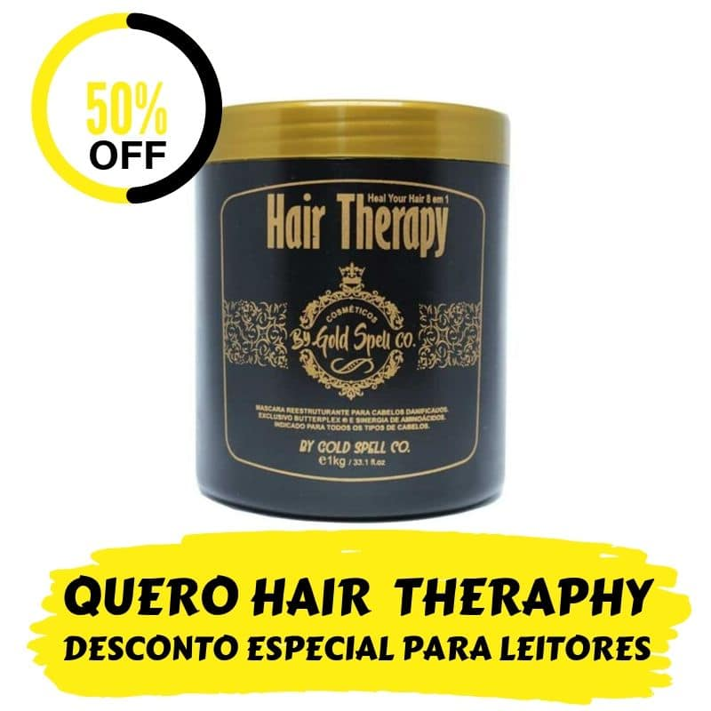 http://bit.ly/Blog_Hairtherapy